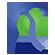 Tipperary Heartland Logo